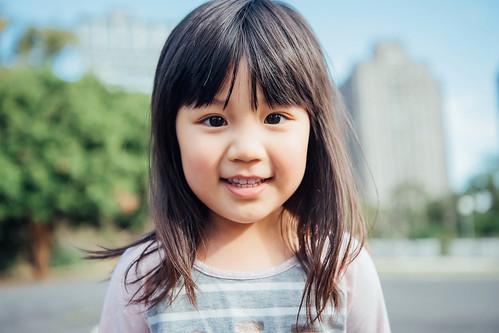 190101-142親子寫真 兒童攝影 rumax拍攝 | by RuMax 2010