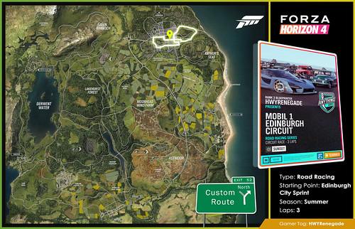 Mobil1_Edinburgh_Circuit | by Tyler_Duncan