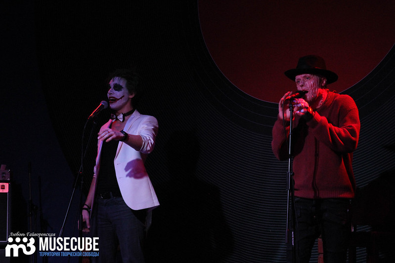 Karaoke_kamikadze-0109