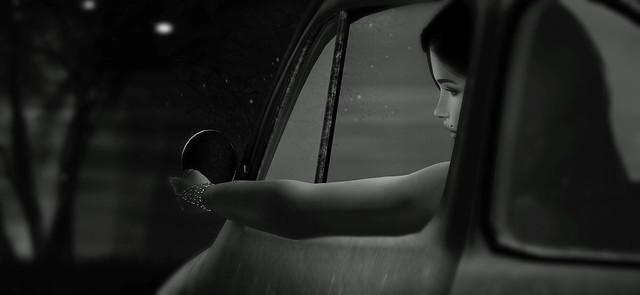 ♥ Viens,Je T'emmène...♥