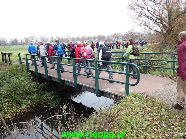 2018-11-28   Vaassen 25 km  (37)