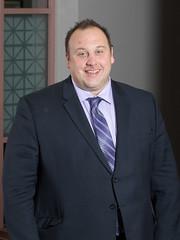State Representative Brian Lanoue