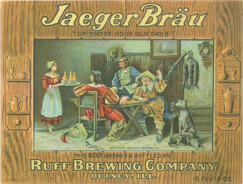 Ruff-Jaegar-Brau | by jbrookston