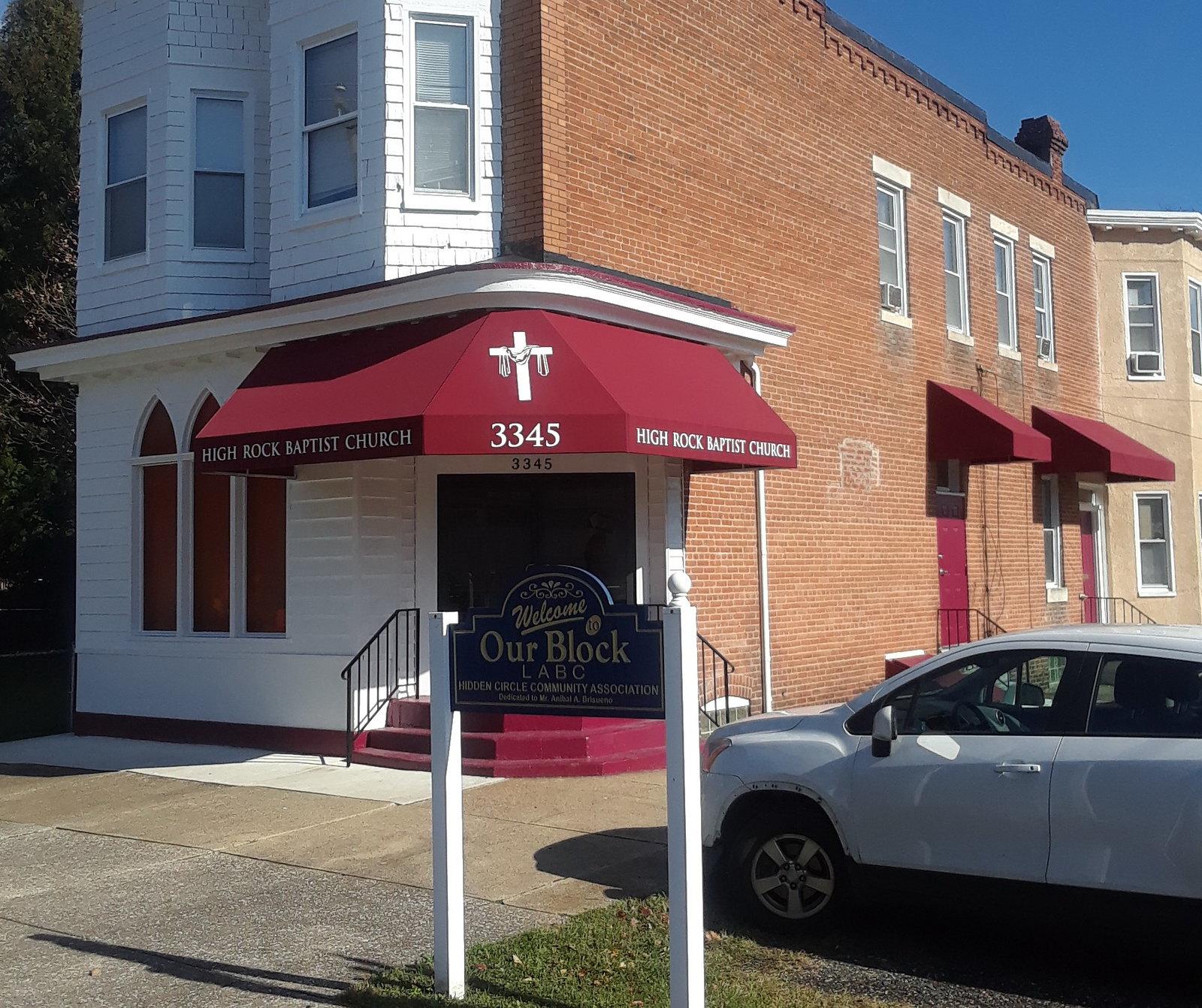 Church-Awning-Windows-Baltimore