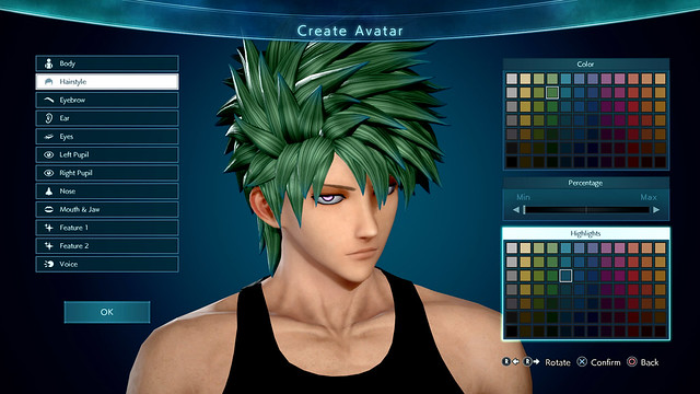 Avatar_Customization_3_1542670378