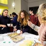 Seg, 03/12/2018 - 17:52 - Auditório Vianna da Motta da Escola Superior de Música de Lisboa  3 de dezembro de 2018