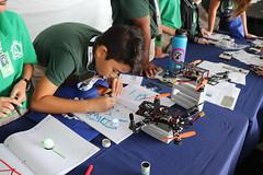 Maritime RobotX Challenge @METC - 22 of 27