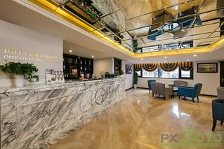 Lotus Bar & Lounge 1