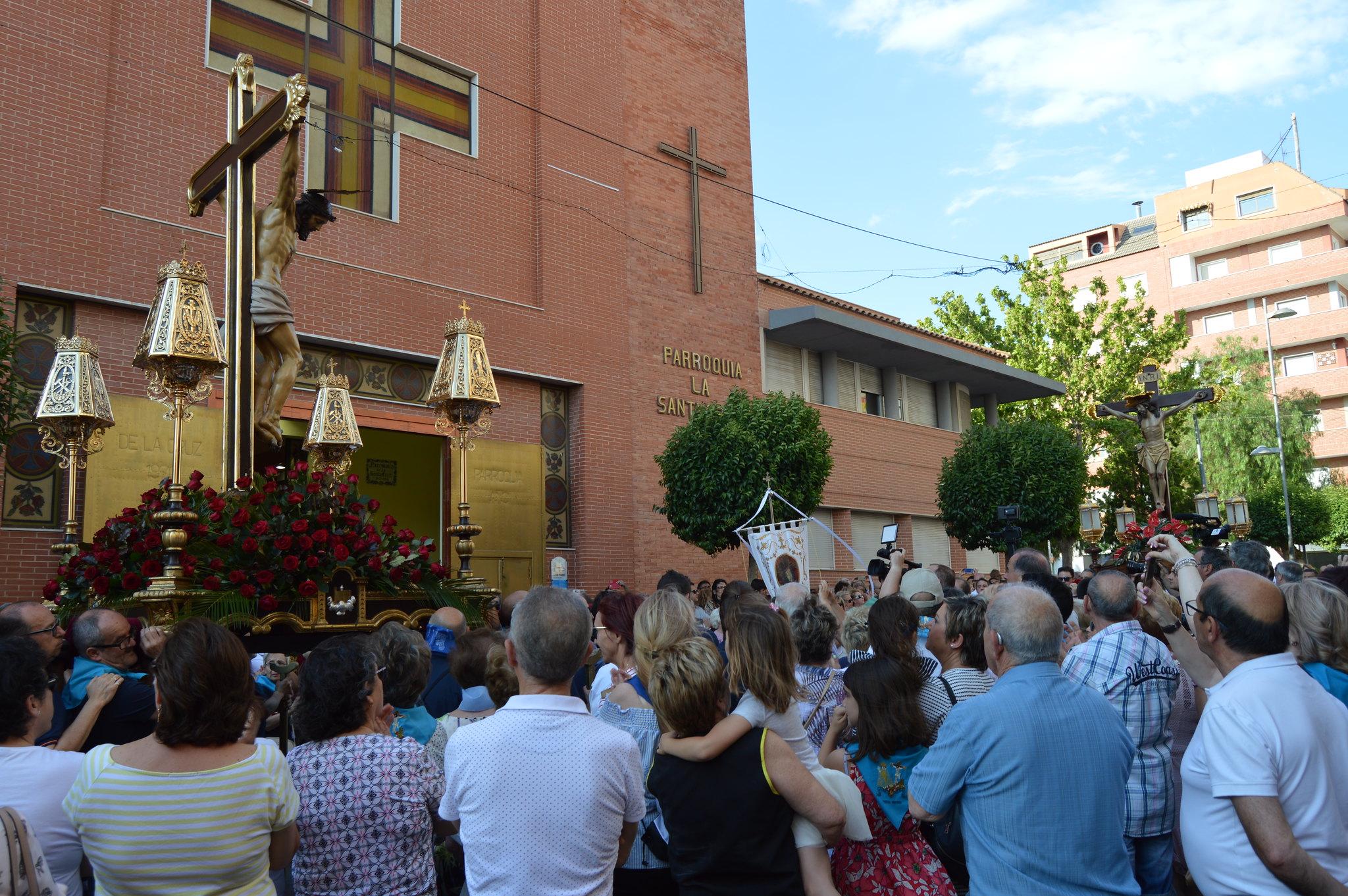 (2018-06-16) - 75 Aniversario - Encuentro - Adrián Romero Montesinos (94)