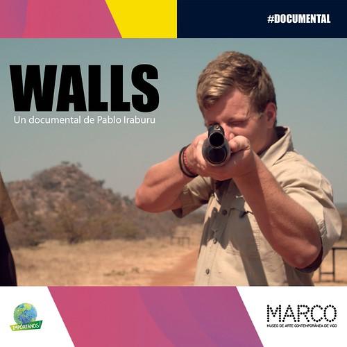 Muros01   by importanos