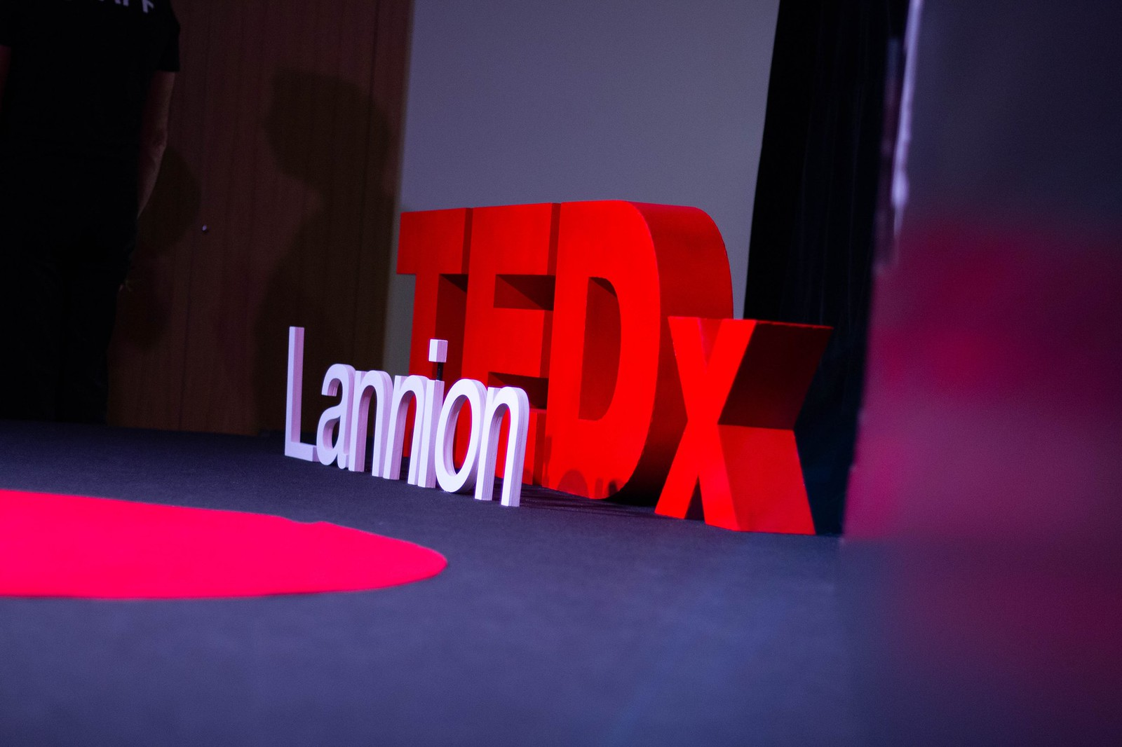 TEDxLannion-2018-12