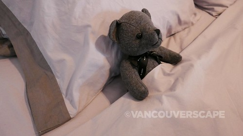 Casper sheet set-4 | by Vancouverscape.com