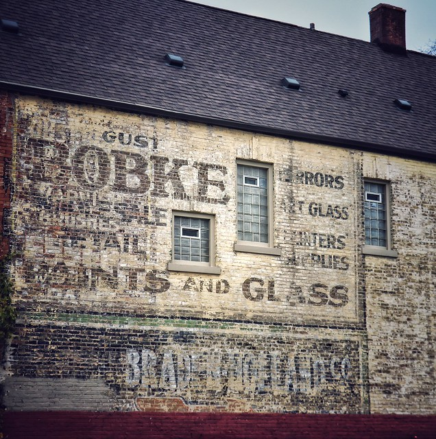 Bobke