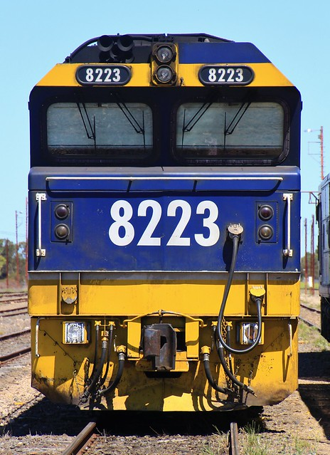 8223 in Tailem Bend