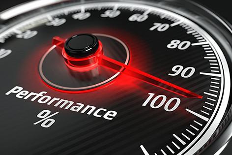 2019/-- High Performance Training