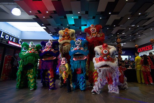 Name: jing-wo-lion-dance-010-20190126 | by goldenjadephoto