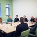 Ocean Village - Meeting Rooms