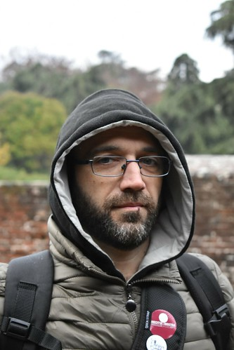 Federico V3