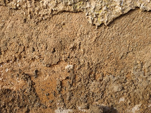 Brown Cracked Wall Texture #01   by texturepalace