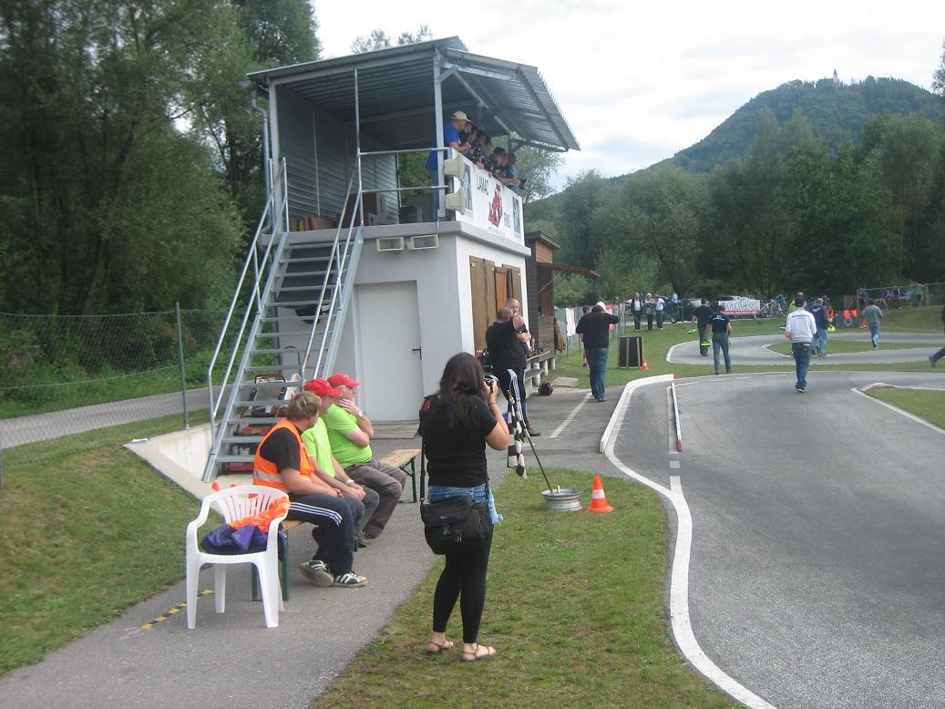 6.STM Lauf 2012