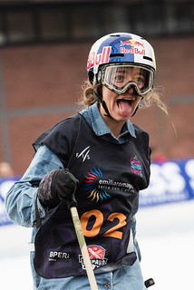 SKIPASS2018_GMF_GMF1399 | by Official Photogallery