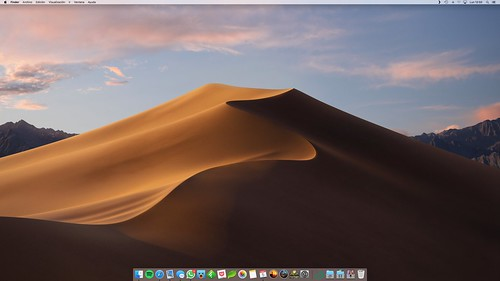 Wall november: Mojave | by dvdwebz