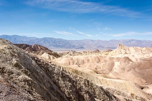 Death Valley | by _sandreta