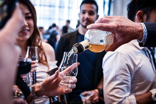 whisky live 2018 round up-23 | by mshannahchia