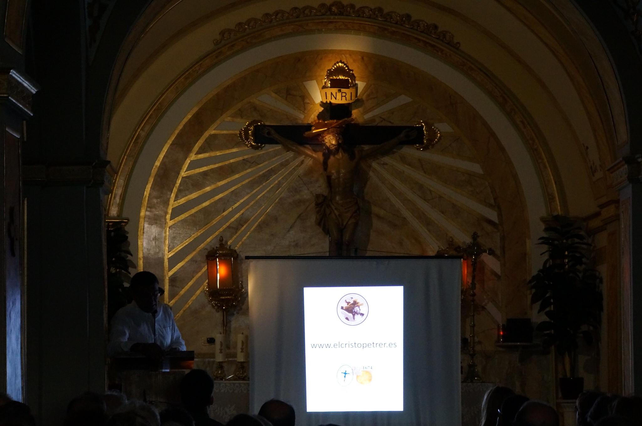 (2018-06-12) Presentación Revista El Cristo 2018 - Paqui Reig Aracil (10)
