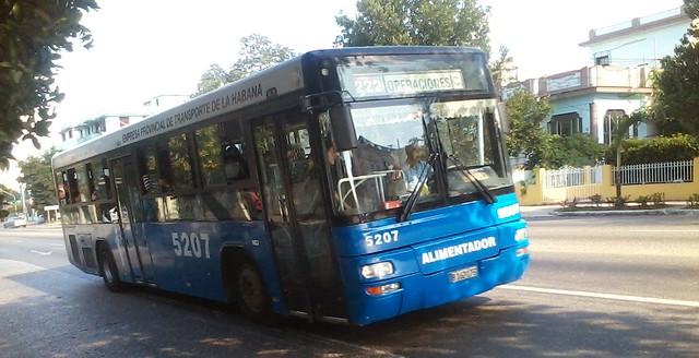 ZK-6118-5207-222-ar