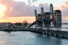 Bridgetown-Barbados-IMG_6613-001