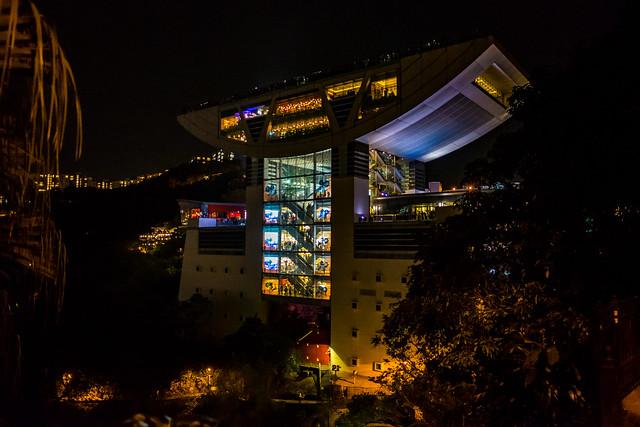 Hongkong Skyline from Victoria Peak-62.jpg