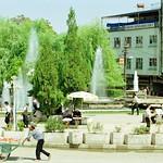 Malatya (11 August 1993) 6
