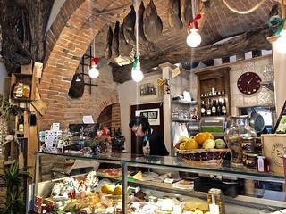 Valdera - Toscana 27 | by Agnese - I'll B right back