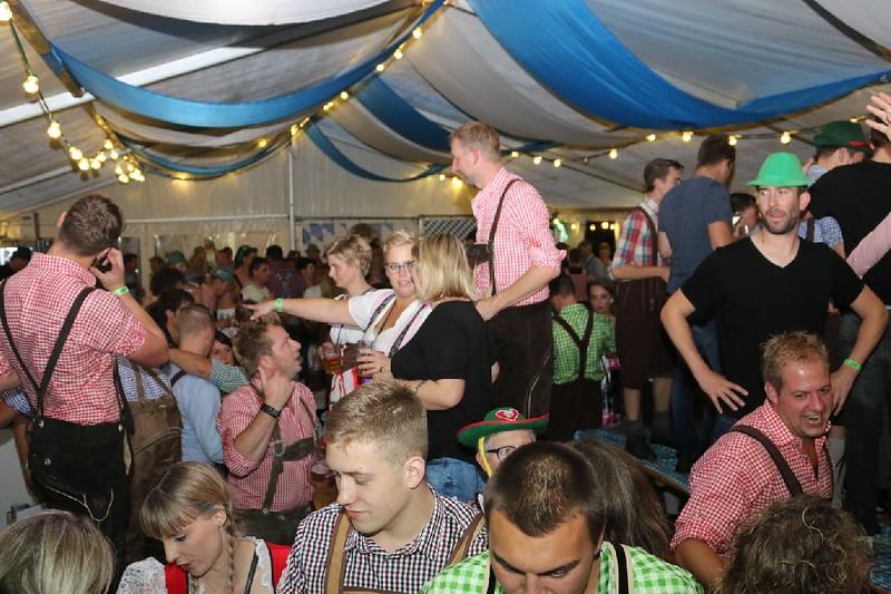 Oktoberfest_2017_Blokzijl -  37