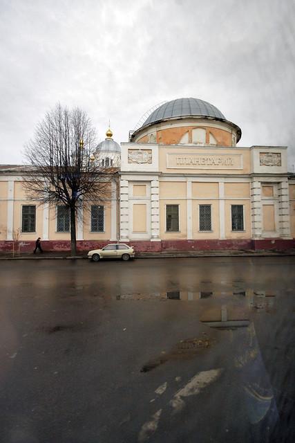 Yaroslavl_2008_10_03