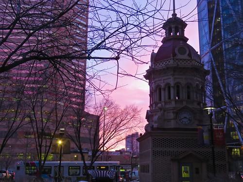 calgary alberta canada jamesshort sunset sunrise 365