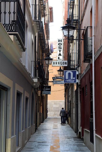Teruel (DSC_7760)