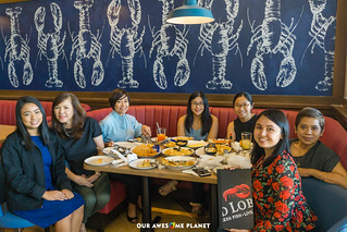 Red Lobster PH | by OURAWESOMEPLANET: PHILS #1 FOOD AND TRAVEL BLOG