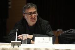 حسين العبدالله