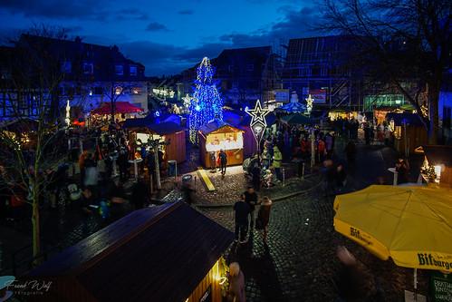 20181208-weihnachtsmarkt_ni_08122018 147