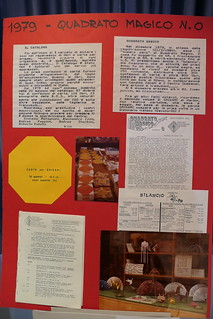 14 Expo histoire du CDO   by Viviane Notes et Brouillons
