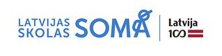 Skolas_soma_LV100