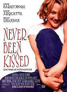 220px-Never_Been_Kissed_film_poster