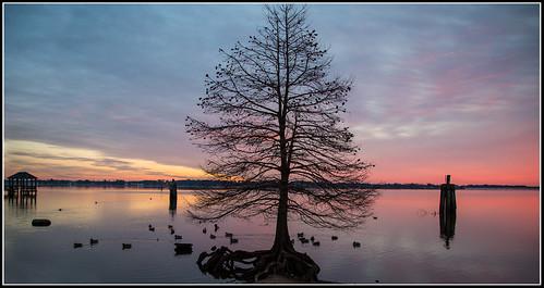 sunrise sunrisesunset newbernnc easternnorthcarolina neuseriver