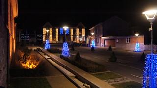 2012-12-24_19-04-46_NEX-5_DSC02274