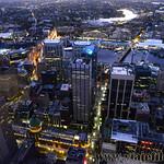 Viajefilos en Australia. Sydney  203