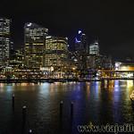 Viajefilos en Australia. Sydney  146