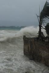 Majuro Storm 2
