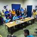 19_06_2015_Rueda de prensa técnicos Telefónica Movistar